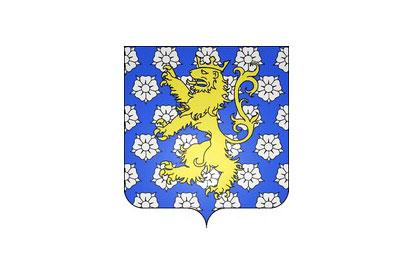 Bandera Seurre