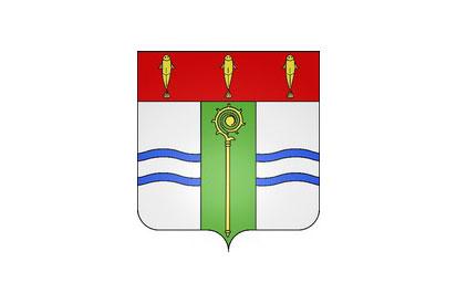 Saint-Léger-Triey personalizada