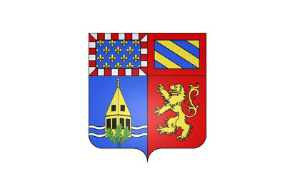 Bandera Talmay