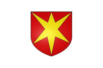 Bandera Beire-le-Châtel