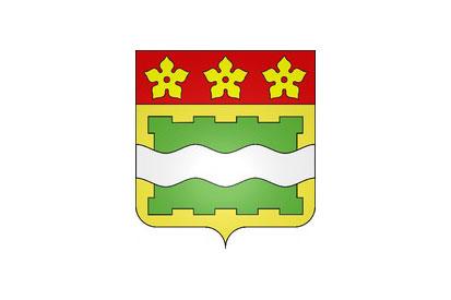 Mirebeau-sur-Bèze personalizada