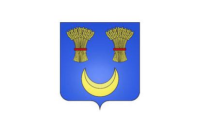 Bandera Marcenay