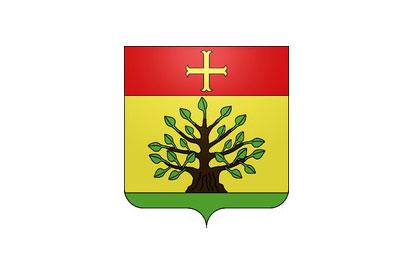 Bandera Veilly