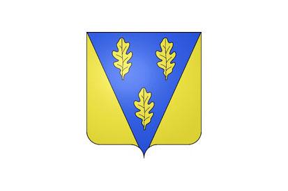 Bandera Vannaire