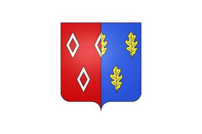 Bandera Obtrée