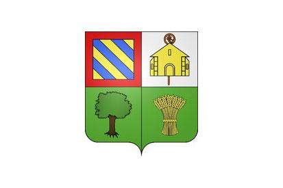 Bandera Gergueil