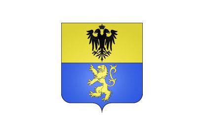 Bandera Pernand-Vergelesses