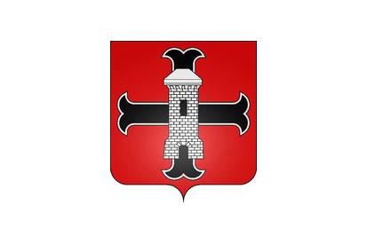 Bandera Sussey