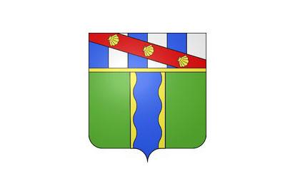 Bandera Clénay