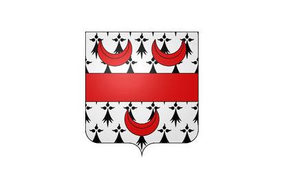 Bandera Origny