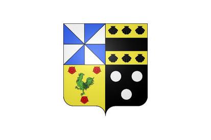Bandera Mauvilly