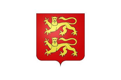 Bandera Échannay