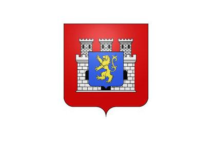 Bandera Grancey-le-Château-Neuvelle