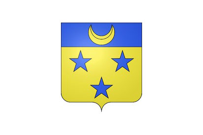 Bandera Salmaise