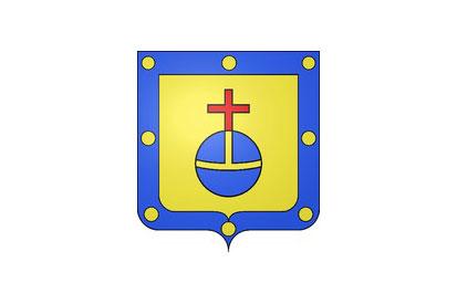 Chevigny-Saint-Sauveur personalizada