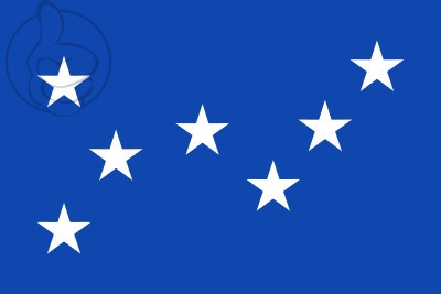 Bandera Ateneo