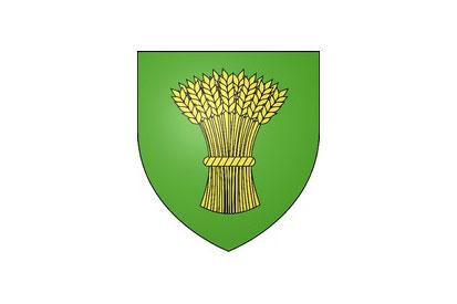 Bandera Bannans