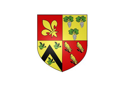 Bandera Arc-et-Senans