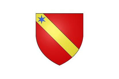 Bandera Arlay