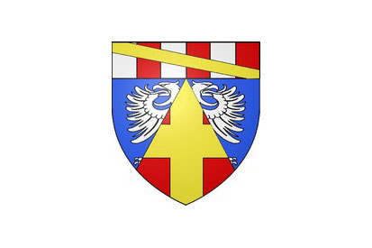 Bandera Bassevelle