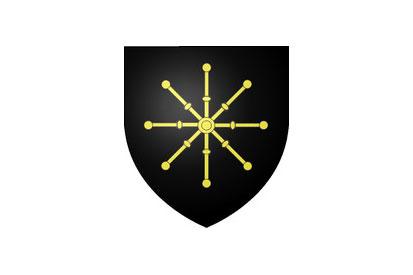 Bandera Arquian
