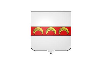 Bandera Fédry