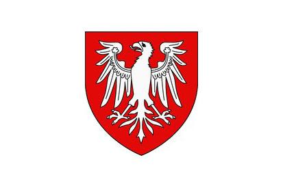 Bandera Mersuay
