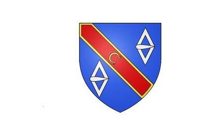 Bandera Ambiévillers