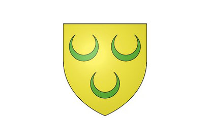 Bandera Breuches
