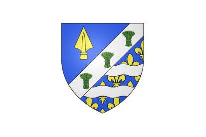 Bandera Penchard