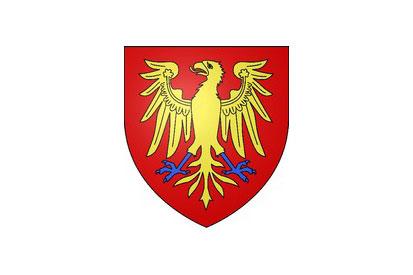 Bandera Mervans
