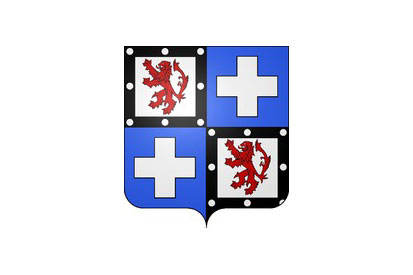 Bandera Épinac