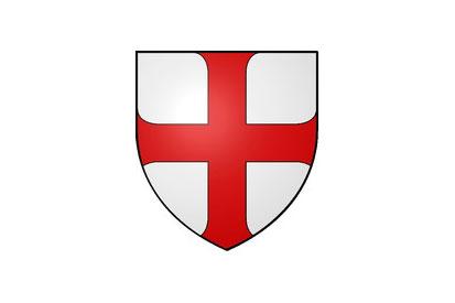 Bandera Le Puley