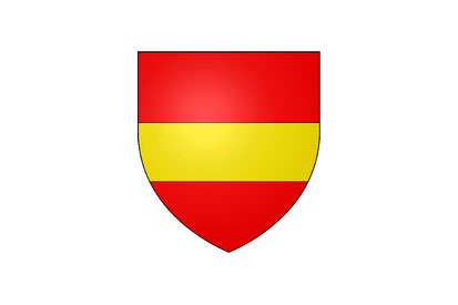 Bandera Varennes-Saint-Sauveur