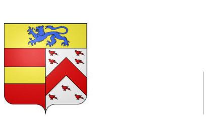 Bandera Charrecey