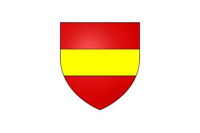 Bandera Le Fay