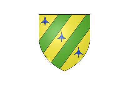 Bandera Nézel