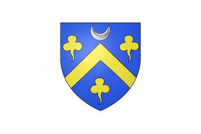 Bandera Vauban