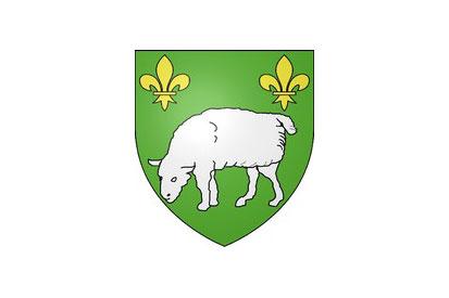 Bandera Lindry
