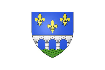 Bandera Limay