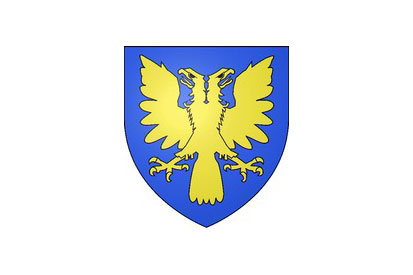 Bandera Marsangy