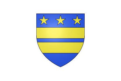 Saint-Sauveur-en-Puisaye personalizada