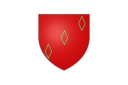 Bandera Épineuil