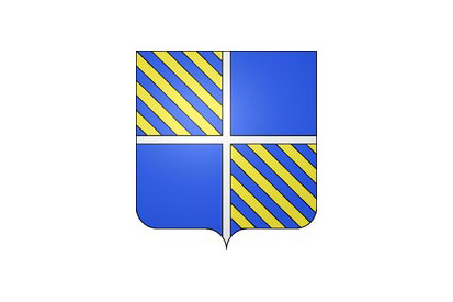 Bandera Chailley