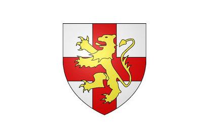 Bandera Beine