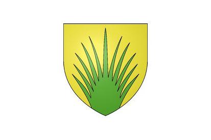 Bandera Delle