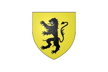 Bandera Bavilliers