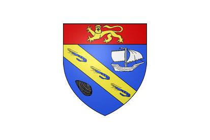Bandera Villerville