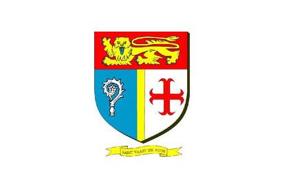 Bandera Saint-Vaast-en-Auge