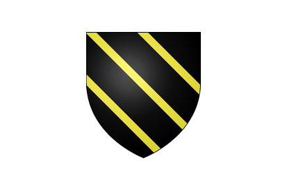 Bandera Trévières